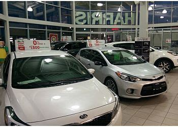 3 best car dealerships in nanaimo bc threebestrated review