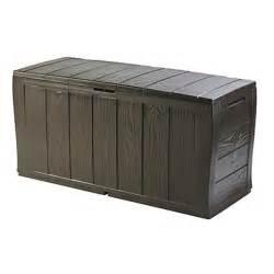 backyard storage box nesting boxes bug houses wildlife habitats homebase