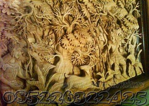 Ukiran Antik 3d Kisah Rama Shinta ukiran relief kisah cinta rama sinta ukir mebel jepara