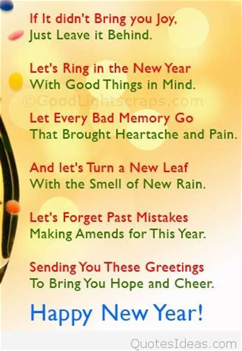 funny happy new years eve minion quote pictures photos and