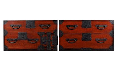 le vrai meuble japonais ri ta 1580 lb bf