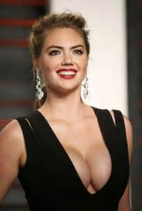 Where Is The Vanity Fair Oscar 2016 Held Kate Upton 2016 Vanity Fair Oscar In Beverly