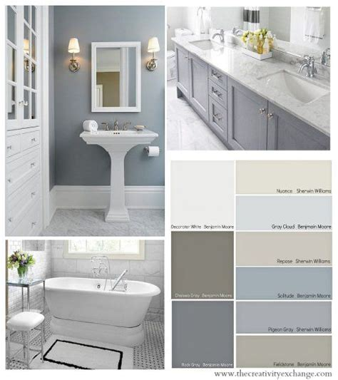 flat paint in bathroom 25 best ideas about blue bathroom paint on pinterest