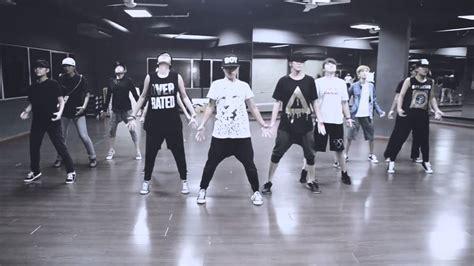 download mp3 exo intro dubstep exo intro dubstep epsilon all female cover youtube