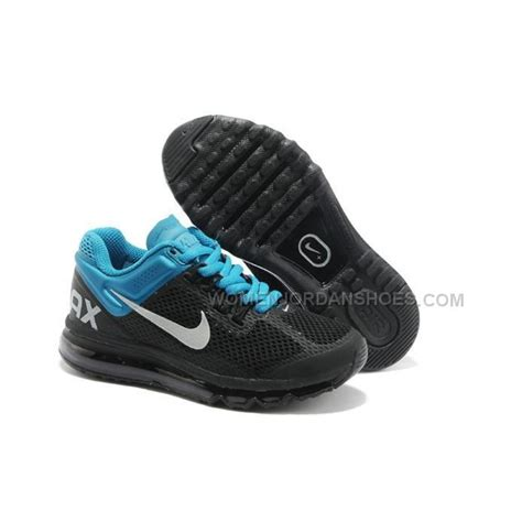 nike shoes for toddlers nike air max 2013 new releases shoes for black blue