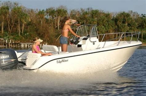 fishing boat jobs in nj used fishing boats for sale utah vehicle boats for sale