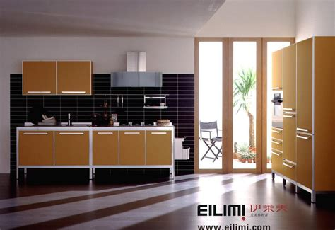china high gloss kitchen cabinet china bathroom cabinet