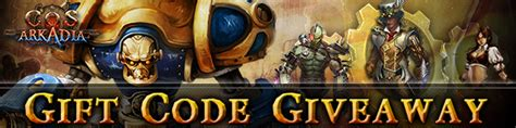 Steam Gift Code Giveaway - city of steam arkadia gift code giveaway freemmostation com