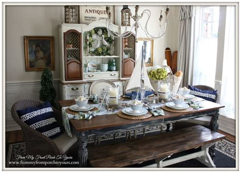 Nautical Dining Room 25 Best Ideas About Nautical Dining Rooms On Nautical Dining Room Furniture