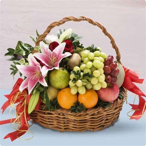 Fs4656 By Toko Jam Saudara toko bunga mawar jakarta barat florist indonesia