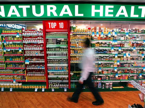 7 Vitamins You Should Take by Most Vitamins Are Totally Useless Here Are The Ones You