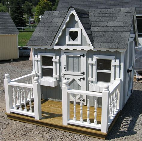 our crooked story kids crooked house playhouse for kids google search forts pinterest