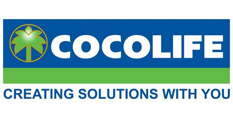 cocolife careers job hiring openings kalibrr