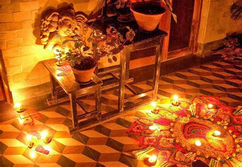 home decoration in diwali best diwali decoration ideas