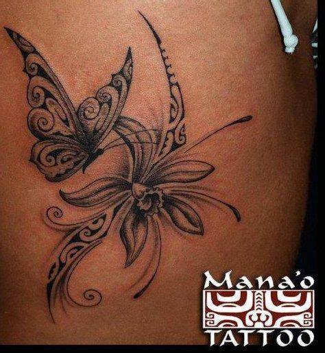 les 25 meilleures id 233 es concernant tatouage tahitien sur