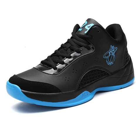 cool cheap basketball shoes get cheap cool basketball shoes