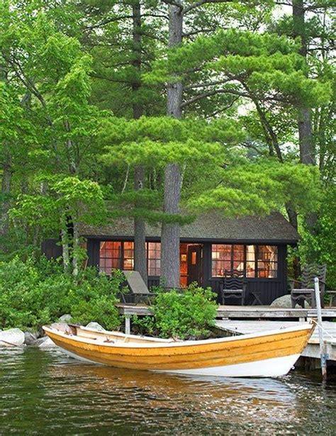 sebago lake cottages maine s sebago lake favorite places spaces