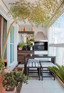 beautiful balcony 53 mindblowingly beautiful balcony decorating ideas to