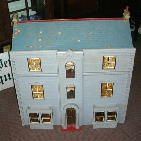 dolls house perth the dolls house perth 28 images dolls house dolls house dolls south perth antiques