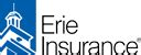 boat insurance erie dynamic dunes acknowledgments