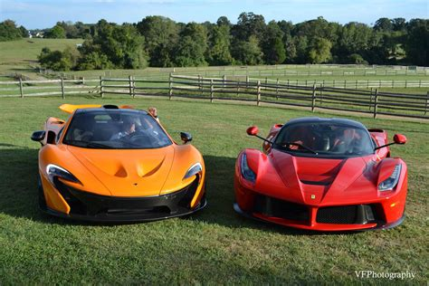 gold ferrari laferrari ferrari laferrari vs mclaren p1 www imgkid com the