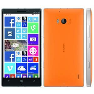 Hp Nokia Murah Tapi Bagus merk hp terbaik di dunia dengan harga murah tapi spesifikasi jempolan hp terbaru berkualitas