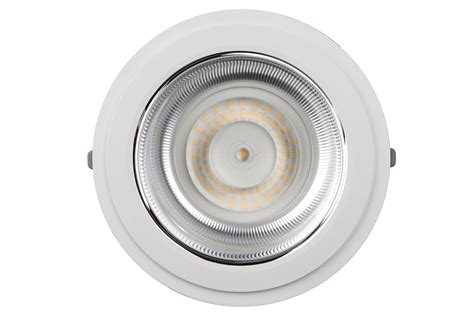 Lu Downlight Sl leddownlightrc p sl e adapter 200 225 opple lighting