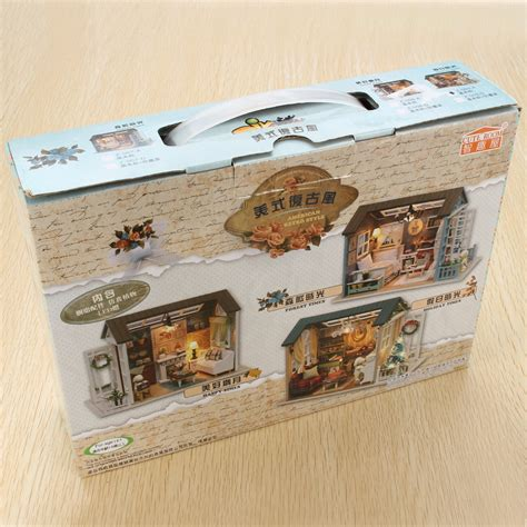dolls house lighting kit dolls house lighting kits 28 images led dollhouse lighting kits wooden global