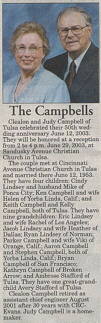wedding anniversary announcement photos of 50th wedding anniversary announcement for newspaper
