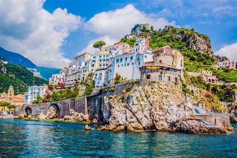 amalfi coast amp ravello positano boat rentals boat