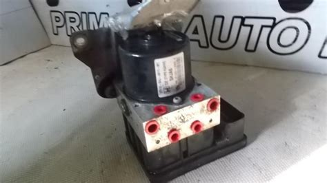 repair anti lock braking 2005 honda odyssey lane departure warning abs system parts for sale page 301 of find or sell auto parts