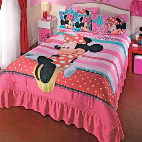 cortinas y edredones infantiles colchas y edredones 187 colchas para ni 241 as 1