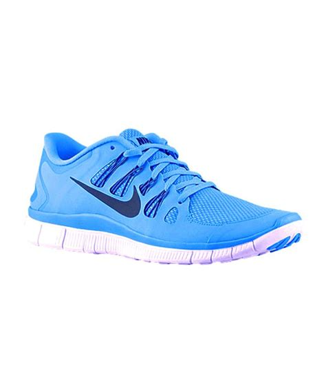 nike free 5 0 free your run price in india