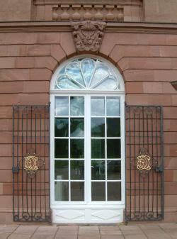 was kostet eine terrasse 2484 breunig fensterbau miltenberg b 252 rgstadt fenster t 252 ren