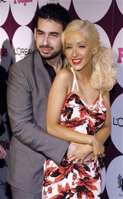 Aguilera Husband On Sundays by Aguilera And Husband Bratman