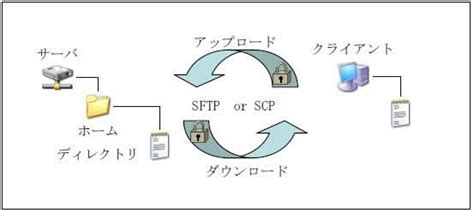 jp transfer image transfer 使い方