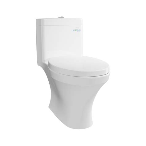 best toto toilets 10 rough in toilet toto appealing church easy clean toilet seat gallery toto plumbing toto