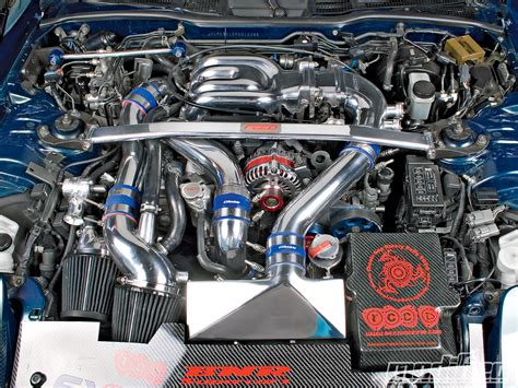 mazda rx7 rotary engine image gallery rx7 engine