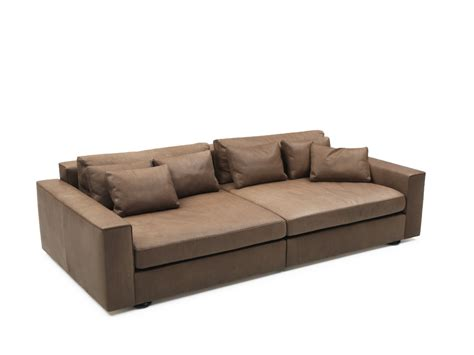 desede sofa ds 247 sofa by de sede design gordon guillaumier
