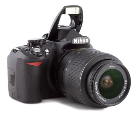 Perbandingan Lensa Nikon Vs Canon perbandingan kamera dslr pemula canon 1100d vs nikon d3100