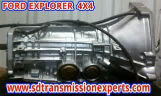 transmission experts el cajon ca 92020 619 312 0555