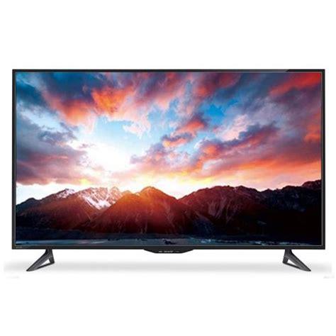 Tv Lcd Tv Sharp 42 Inch sharp 50 inch tv led lc 50sa5200x jual televisi tv