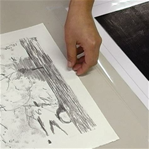 woodcut mau art design glossary musashino art university mau art design glossary musashino art university