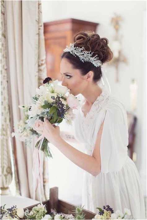 Wedding Hair And Makeup Ashford Kent by Wedding Hair Hythe Kent Wedding Hair Ashford Wedding Hair