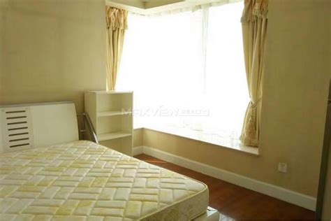 palm room for rent apartments beijing palm springs bj0002079 3brs 162sqm 165 23 000 maxview realty