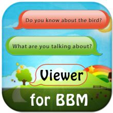doodle viewer and composer for bbm theme bbm best viewer and composer for bbm with awesome