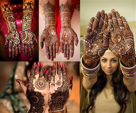 top design top 15 bridal mehandi designs for hands bridal mehndi