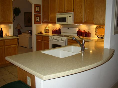 corian wood how to clean a corian kitchen sinks walsall home and garden