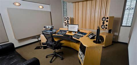 engine room audio engine room audio recording mixing mastering cd manufacturing new york city manhattan