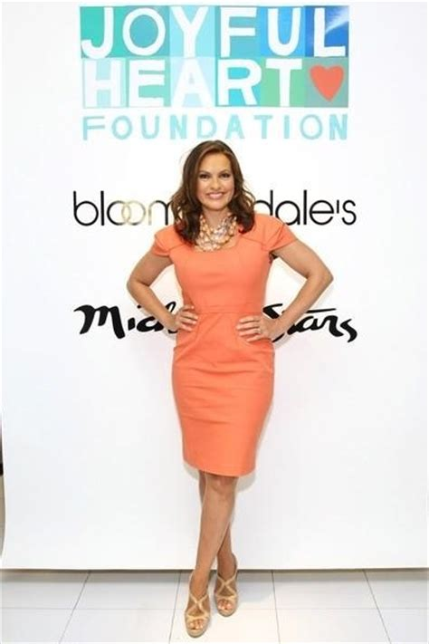 Orange Dress 15774 135 best images about joyful foundation on actresses and order and